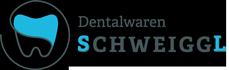 Dentalwaren Schweiggl Logo